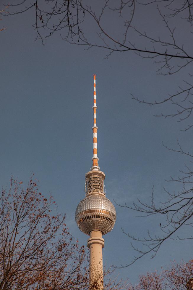 TKPA-Berlin201912-0139-HDWH.jpg
