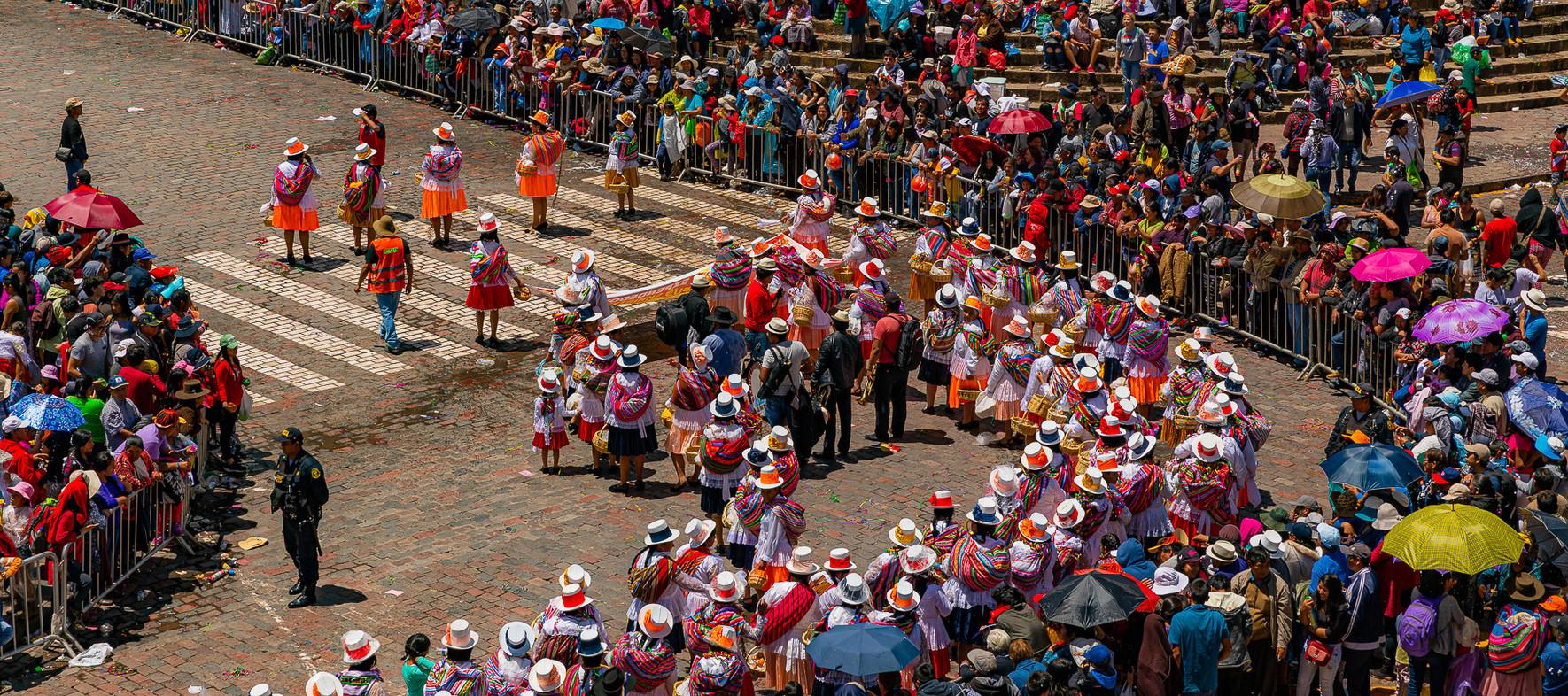 TKPA-Cusco201802-0035-HDWH.jpg
