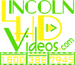 Lincoln HD Videos Logo Yellow (1).png