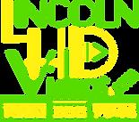 Lincoln HD Videos Logo Yellow (1).png