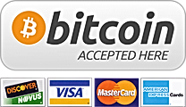 bitcoins_n_credit_cards (1).png