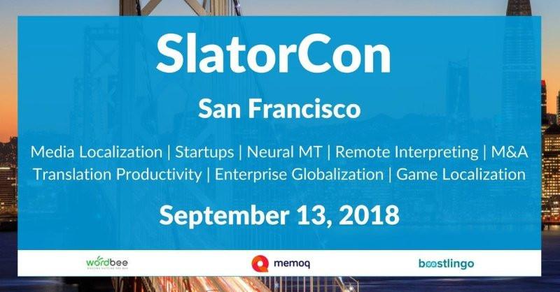 SlatorCon San Francisco