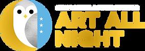 AAN_Logo_White-1-768x271.png
