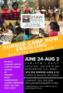 SummerCamp2019 Flier.jpg