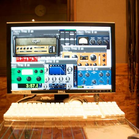 FacebookでSUR SOUND STUDIO - Follow SUR SOUND STUDIO on Facebook!