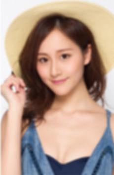Yuki copy.jpg