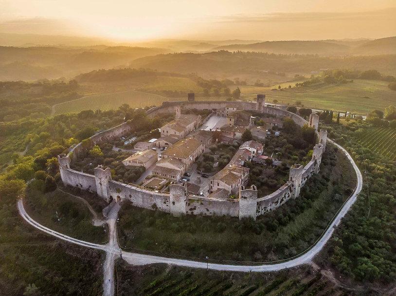 Toscana 2.jpg
