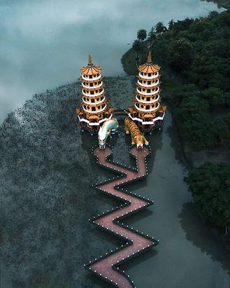tigre e dragone.jpg