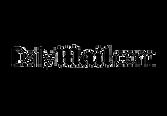 dailymail.com-logo.png