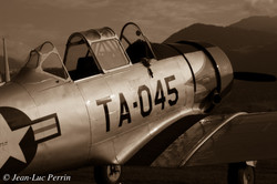 aviation-3