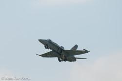 aviation-7