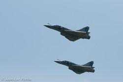 aviation-5