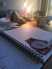 Journal image.jpg