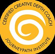depth-coach-badge.png