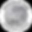 jpi-mooncircles-badge(1).png