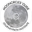 jpi-mooncircles-badge(1).png
