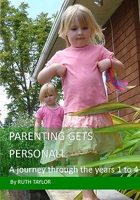 Parentinggetspersonal.jpg