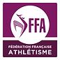 FFA - Fédération Française Athlétisme