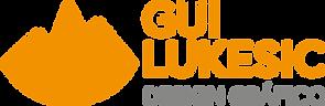 Logo_GUILUKESIC_2.png