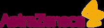 astrazeneca-PNG-logo.png