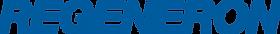 1200px-Regeneron_logo.svg.png
