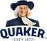Quaker-logo-2018.png