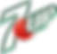7-up_Logo.svg.png