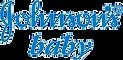 johnsons_logo1.png