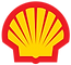 1105px-Shell_logo.svg.png