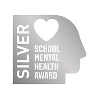 DES00159_Mental Health Identifier_SILVER