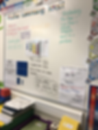 Maths working wall.png