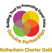 Genuine Partnerships Logo (Gold).jpg