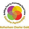 Genuine Partnerships Logo (Gold).jpg