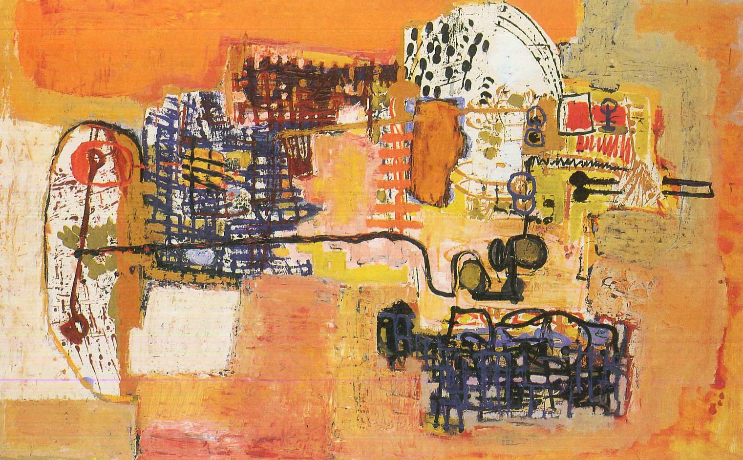 Lea Nikel, Untitled, 1955, b85.0230.jpg