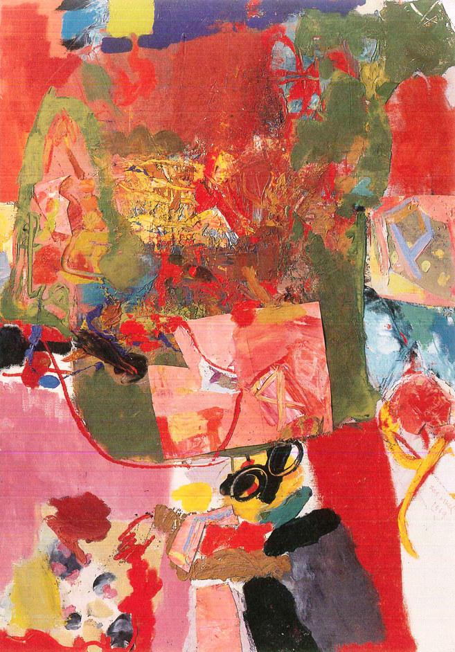 Lea Nikel, Untitled, 1969, b70.0024.jpg