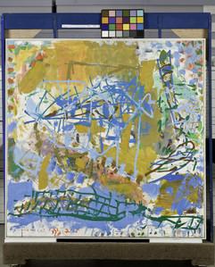 1994 Nikel Lea The New York Jewish Museu