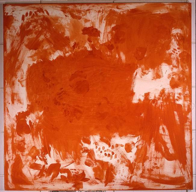 Lea Nikel, Untitled, 1984, B92_1562.jpg