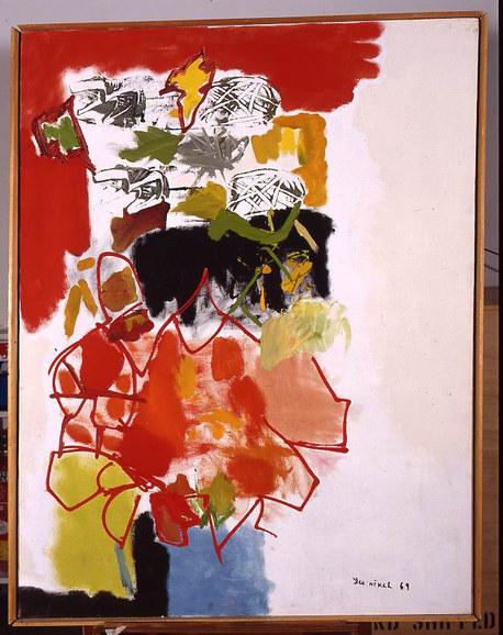 Nikel, Lea, Painting, 1969~B85_0576.jpg