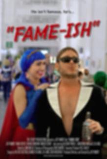 fame-ish poster.jpg