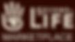 sl-mkt-logo-c9535db2db237e9805a42625e777