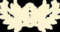 no text logo transparent colored2.png