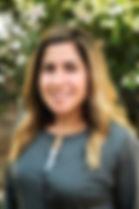 yvette-profile-img.jpg