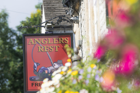 Anglers Rest (58).jpg