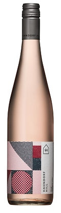 HAHNDORF HILL ROSE 2018