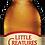 Thumbnail: LITTLE CREATURES PALE ALE 6 PACK