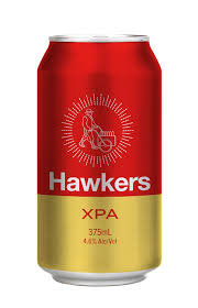 HAWKERS XPA 6 PACK