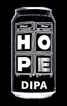 HOPE ESTATE DIPA 4 PACK