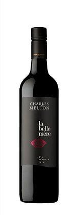 CHARLES MELTON LA BELLE MERE GSM 2015