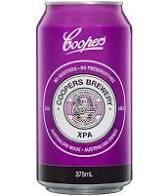 COOPERS XPA