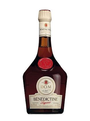 DOM BENEDICTINE 700M